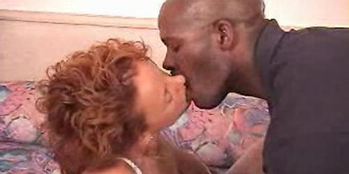 Redhead interracial kissing compilation. Rate & comment plz
