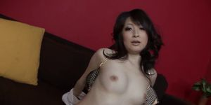 Superb toy porn in harsh manners_More at 69avs_com