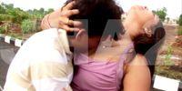 INDIAN PORN GIRL-JHA2