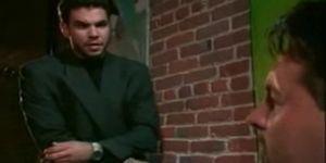 Lip Service (1996) FULL VINTAGE MOVIE