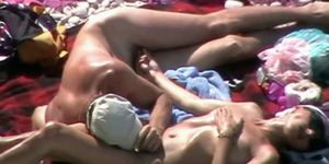 theSandfly Sexiest Shore Fun