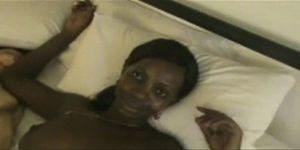 Porn kenyan prostitutes