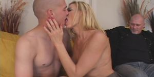 Mommy Desires Young Cock For Her Mature Pussy Porn Videos