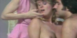 Naked boobs nipple milena