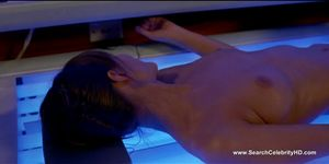 SEARCH CELEBRITY HD - Crystal Lowe and Chelan Simmons nude - Final Destination 3