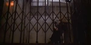 Glenn Close Fatal Attraction 2