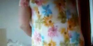 Site porno video cam cam free list live sex - Parents fuck! amateur hidden cam! live sex cam chat sex arab