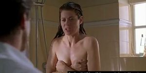 Gloria leroy tits
