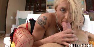 Cute gal fucked on cam Porn Videos