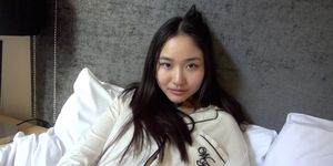 Yumi Sugarbaby sex in the morning