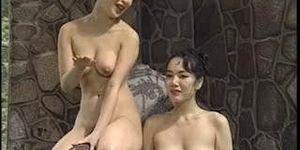 Anal sex resimleri