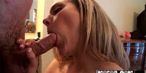 Mofos - Pervs On Patrol - Taylor Dare - Dont You Dare