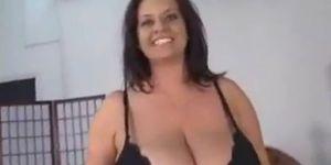 Congratulate, Bit tits curve ass for that