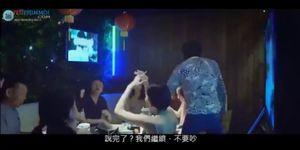 Ba Nguoi Chong Tap Full HD - three Husbands (2018)