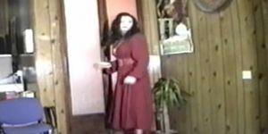 Video porno sesso palestra - Esercizi anali in palestra full vintage movie