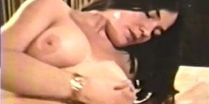 soft porn 1970s