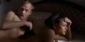 Kami Manns nude - Rosa Roth s01e11 - 2000