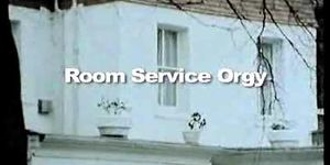 C C Vintage Room Service Orgy Videos Porno