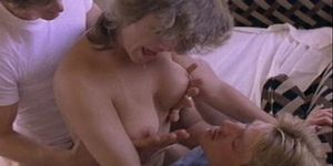 Private Fantasies 2 Part 2 Marilyn Chambers