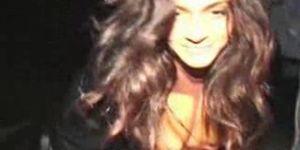 Tanya - video 1