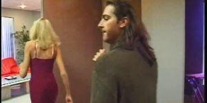 Briana Banks You Whore - Scene 3