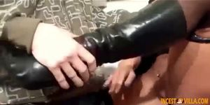 have hit dick free humungous photo sucking was specially