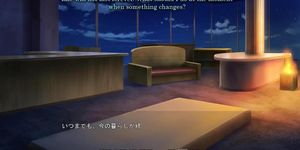 Conception Island_translate Eng, part 39.