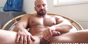 gay Cock playing