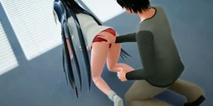 Hentai porn at worldsex - Hentai porn 3d 02