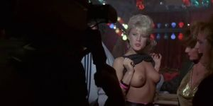 Amber Lynn nude - 52 Pick-Up - 1986
