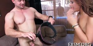 Hot sex session gets started Porn Videos