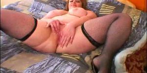 Vanessa Claireville