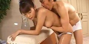 Site gratis sexo webcam anal porn sex video - Japanese beauty oily sex