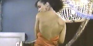 Catherine nackt Leprince Celebrity: 2,498