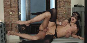 Young Courtesans - Exquisite courtesan manners Porn Videos