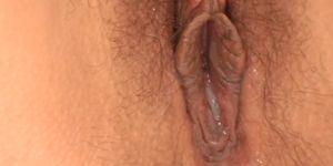 Uncensored Japanese Erotic Fetish Sex -  Teenage Oral Fun (Pt 7)