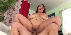 can amateur hard orgasam join. was and
