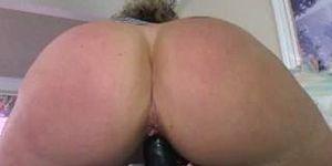 Pantyhose Stockings Hairy Pussy