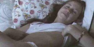Free sex tape porn - Sex tape