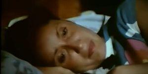 Baiser sex masculin anormalement enorme porno - J ai envie de te baiser  (1980)