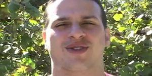 Craigs list gay sex