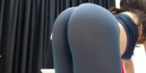 Site contacto sexual free anal porno pic - Super sexy ass in spandex