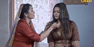 Riti Riwaj ( Tijarat ) (2020) Hindi S1 Complete