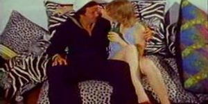 Retro Classic Vintage Porn Videos Tnaflix Com