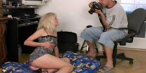 Forcedsex porn - Sexy girl
