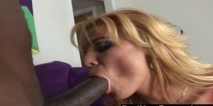 RealMomExposed  Horny milf goes wild for Porn Videos