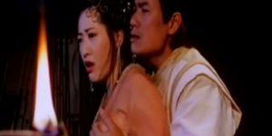 Chinese pornsex - Chinese sex