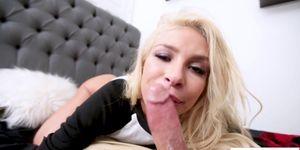 Dirty Stepsis Carmen Caliente Gets Nailed