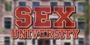Site sex uni cc porno film apercu gratuit - Sex university