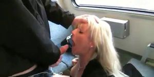 ffentlichkeit Blasen und Gesichts - cumwalk in Zug Deutsch